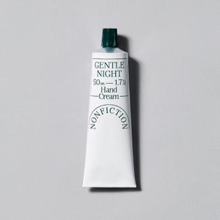 Non Fiction - Hand Cream
