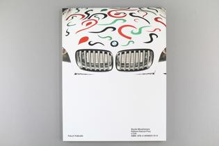 567-Basile-Mookherjee-Fully-Fueled-Edition-Patrick-Frey.png