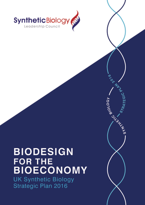 biodesign-for-the-bioeconomy-2016-digital-updated-21_03_2016.pdf