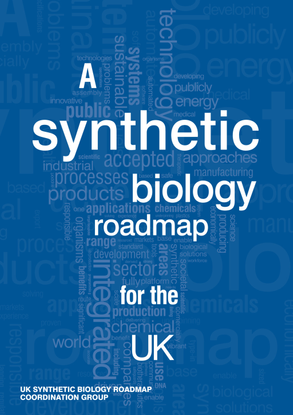 synthetic-biology-roadmap-report.pdf