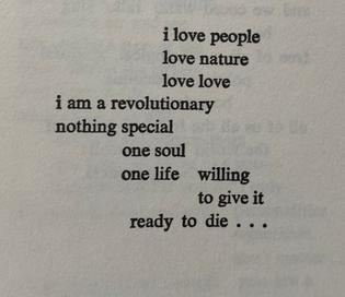 Ericka Higgins, 1970