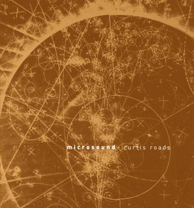 roads_curtis_microsound.pdf