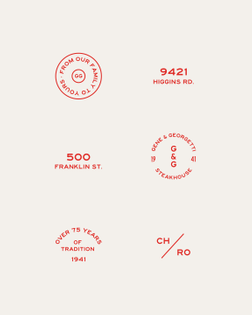 paperwhite_studio_gene_and_georgetti_chicago_branding_design_8.jpg