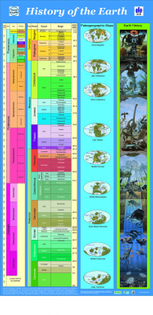 history-of-the-earth_5029149942c3b_w1500.png