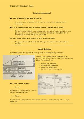screenwriting-basics.pdf