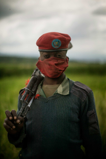pete-muller-congo-violence-masculinity-01.jpg?quality=85