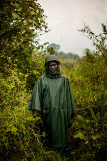 pete-muller-congo-violence-masculinity-07.jpg?quality=85-w=718