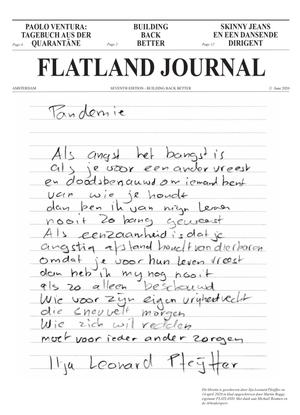 flatlandjournal_seventh-edition-2020_bw.pdf
