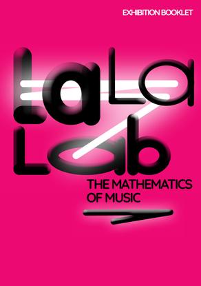 20190911-lala-booklet-v0.4-web-text.pdf