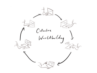 collective-worldbuilding.png