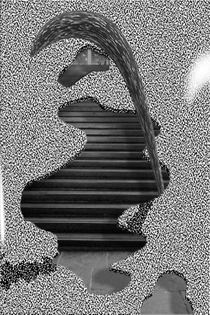 stairs-in-the-hole.jpg