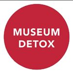 Museum Detox (@museum_detox) • Instagram photos and videos