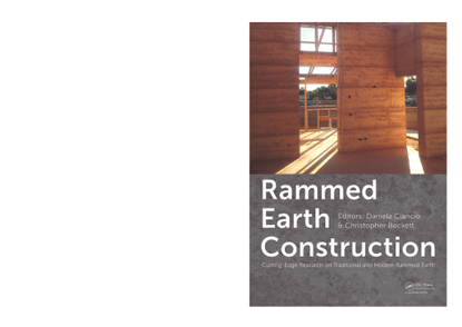 daniela-ciancio-christopher-beckett-rammed-earth-construction_-cutting-edge-research-on-traditional-and-modern-rammed-earth-...