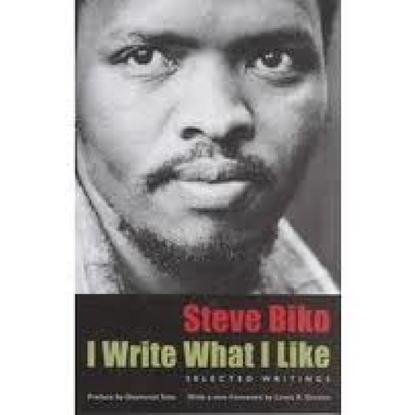 i-write-what-i-like-steve-biko.pdf