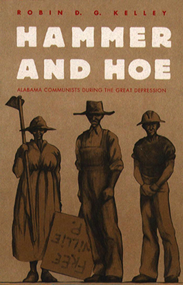 hammer-and-hoe-alabama-communists-during-the-great-depression.pdf