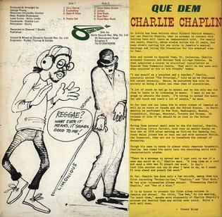 charlie-chaplin1-wilfred-limonious.jpg