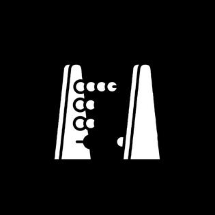 icon__mathematik.png