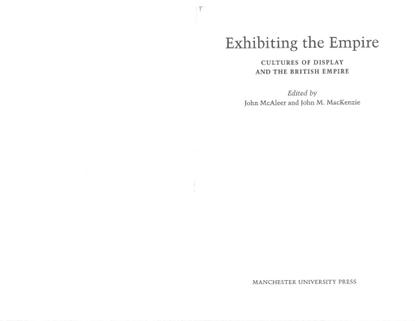 empire-under-glass_0.pdf