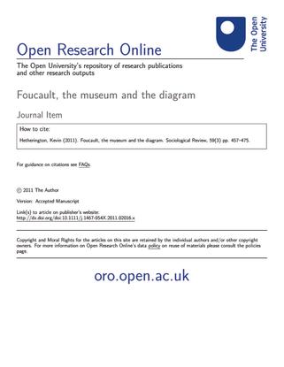 foucault_the_museum_and_the_diagram_v611.pdf