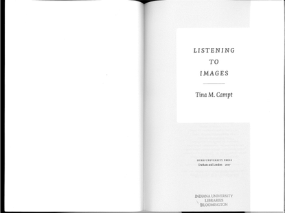 campt-haptic-temporalities-listening-to-images.pdf