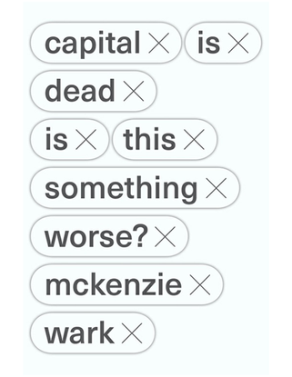 capital-is-dead-is-this-something-worse-by-mckenzie-wark-z-lib.org-.pdf