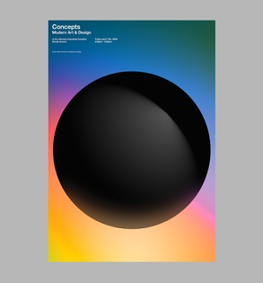 conceptsposter-1_1024.png