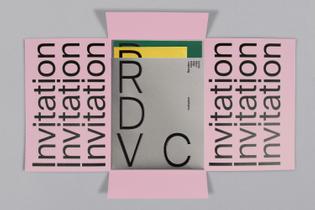 bh-rdvc2017-packaging-ouvert-pochette-1.jpg