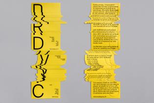 bh-rdvc2017-flyer-jaune.jpg