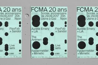 balmer-hahlen-fcma-poster.jpg