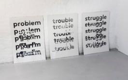 04_jonaszieher_problem-trouble-struggle_01-265x166.jpg