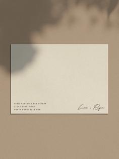 florence-modern-minimal-simple-wedding-invitation-7.jpg?format=750w
