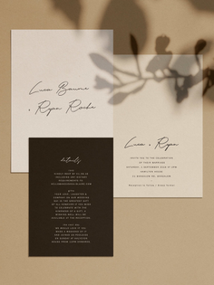 florence-modern-minimal-simple-wedding-invitation-4.jpg?format=750w