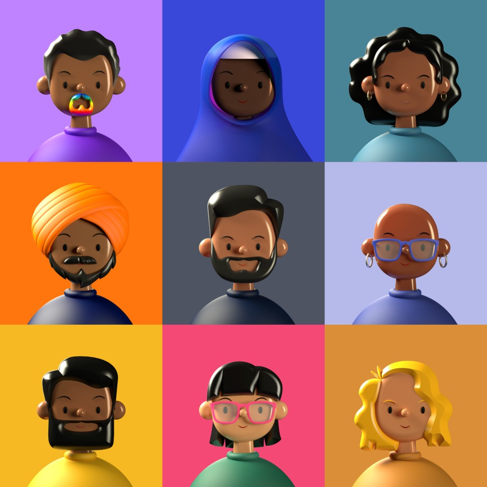 toyfaces_amrit1.png?format=1000w