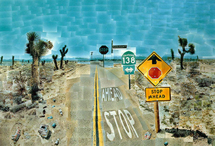 pearblossom-highway-david-hockney.jpg