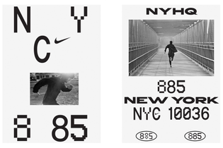 NIKE_NYHQ_01.retina.jpg