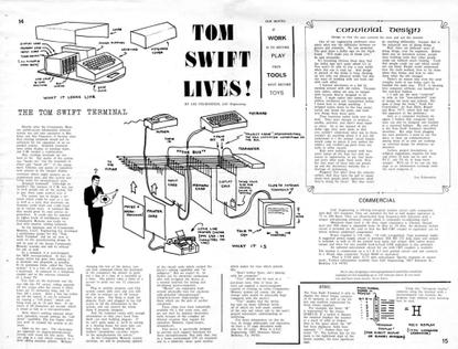 felsenstein-tabloid-bw.pdf