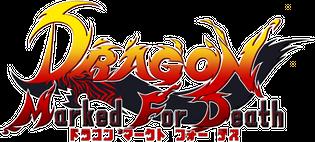 death-logo-png-3.png