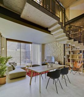 casa-mac-la-erreria-spain-architecture-house_dezeen_2364_col_9.jpg