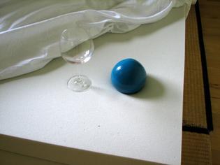 wineglassBig.jpg