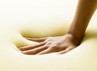 memory-foam-mattress-hand-imprintone.jpg