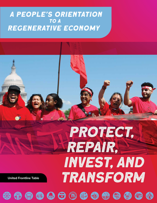 protectrepairinvesttransformdoc24s.pdf