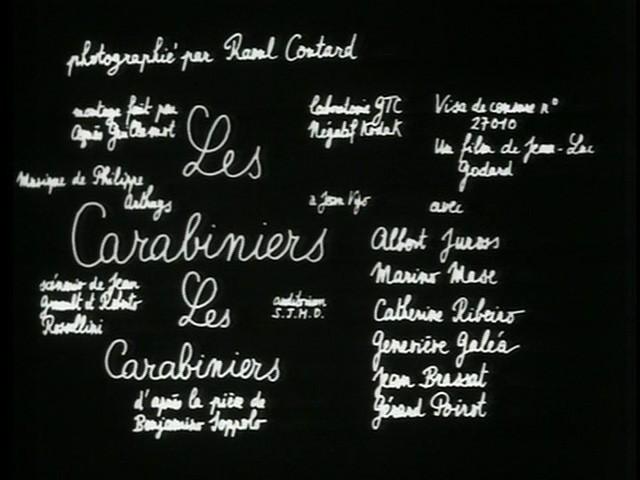 carabiniers-movie-title.jpg