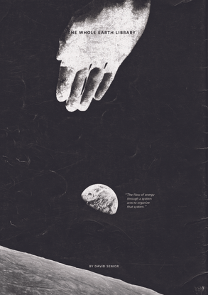 the-whole-earth-library-david-senior.pdf