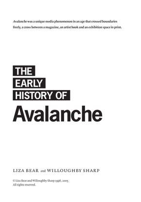 the-early-history-of-avalanche-bear-and-sharp.pdf
