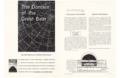 mel-bochner_robert-smithson_-the-domain-of-the-great-bear.pdf