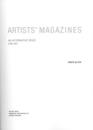 artists-magazines-gwen-allen.pdf