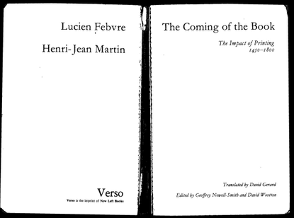 febvre-and-martin_the-coming-of-the-book.pdf