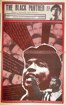 the-black-panther-newspaper.05-no-23-1-16-dec-5-1970.pdf