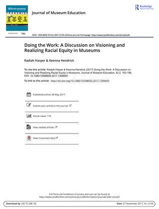 doing-the-work_-a-discussion-on-visioning-and-realizing-racial-equity-in-museums-1-.pdf