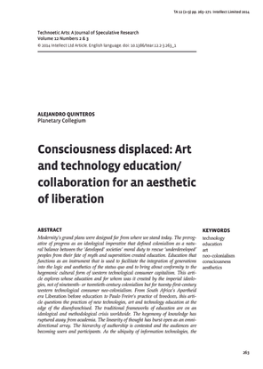 consciousness-displaced-art-and-technology-education.pdf